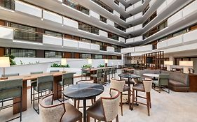 Embassy Suites Tysons Corner Virginia