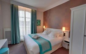 Best Western Hotel D'arc Orleans