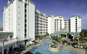 The Resort on Cocoa Beach Reviews