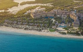The Ritz-Carlton Sanya, Yalong Bay photos Exterior