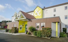 B&b Chartres le Coudray