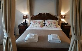 Aberconwy House Betws Y Coed 4*