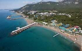 Rixos Sungate Turkey