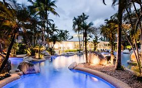 Rendezvous Resort Port Douglas