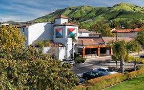 The Kinney San Luis Obispo, Tapestry Collection By Hilton photos Exterior
