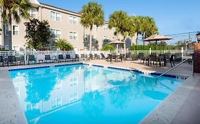 Marriott Residence Inn Fort Myers Fl