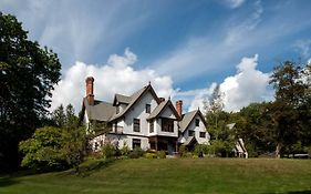 Manor House Inn Norfolk Ct
