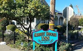 Abbey House Inn Winters United States