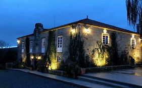 Pazo De Laia (Adults Only)