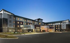 Residence Inn By Marriott Minneapolis St. Paul/Eagan
