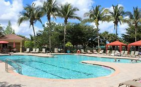 10127 Colonial Country Club Blvd #1607