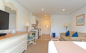 East Hampton House Resort East Hampton Ny
