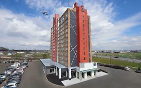 Quality Hotel And Suites Toronto Airport East