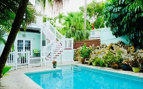 Casablanca Inn Key West
