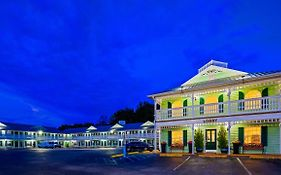Key West Hotel Fairhope Al