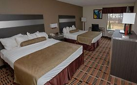 Baymont Inn And Suites Somerset