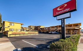 Econo Lodge University Tucson Az