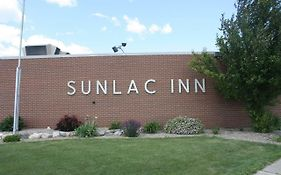 Sunlac Inn Lakota Nd