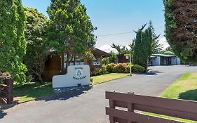 Grange Lodge Motel Auckland
