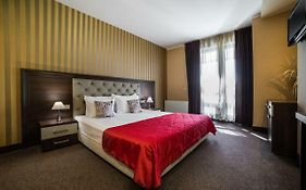 Business Hotel Plovdiv photos Room