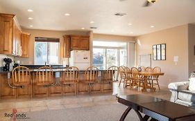 Las Palmas 1805 Shared Pool And Hot Tub, Great Clubhouse Amenities