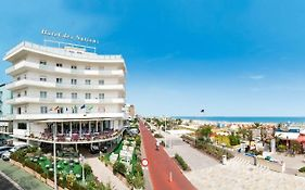 Des Nations Sul Mare Hotel photos Exterior