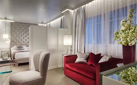 Ponte Vecchio Suites And Spa