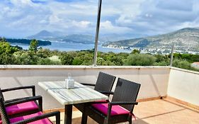 Pervanovo Apartments Dubrovnik