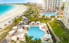 Seven Stars Turks And Caicos All Inclusive