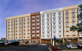 Comfort Inn Landmark Alexandria va Reviews