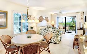 South Seas Beach Cottage 1414