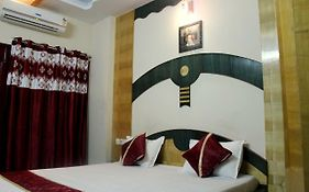 Dream Hotel Guest House