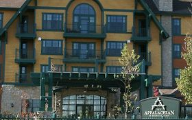 Mountain Creek Hotel Nj 4*