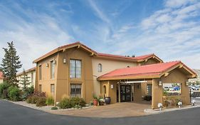 La Quinta Inn Rock Springs Wy