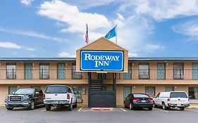 Regency Inn And Suites Muskoge Muskogee 2*