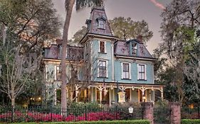 Bed And Breakfast Gainesville