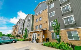 Waterwalk Apartments Wichita Ks