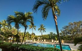Hampton Inn Key Largo Florida