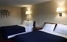 Swiss Cottage Inn Niagara Falls ny Reviews