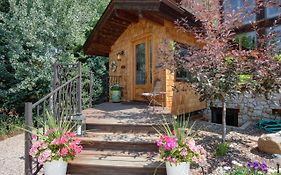 Chalet Val Disere Steamboat Springs