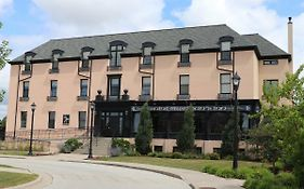 St. Brendan'S Inn photos Exterior