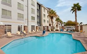 Fairfield Inn And Suites Las Vegas South