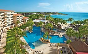 Dreams Puerto Aventuras Resort And Spa