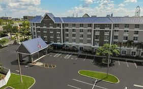 Country Inn & Suites By Radisson Near Universal photos Exterior