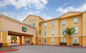 Quality Inn & Suites la Porte Tx
