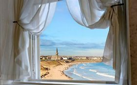 Tynemouth Grand Hotel  United Kingdom