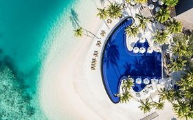 Hilton Hotels in Maldives