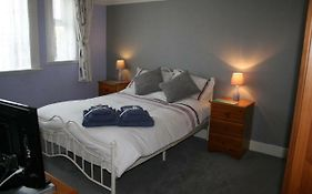 Ryecroft Guest House Great Yarmouth