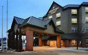 Country Inn And Suites Elk Grove Village