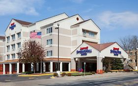 Springhill Suites Rochester Mn